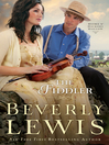 The Fiddler (eBook): Home to Hickory Hollow Series, Book 1